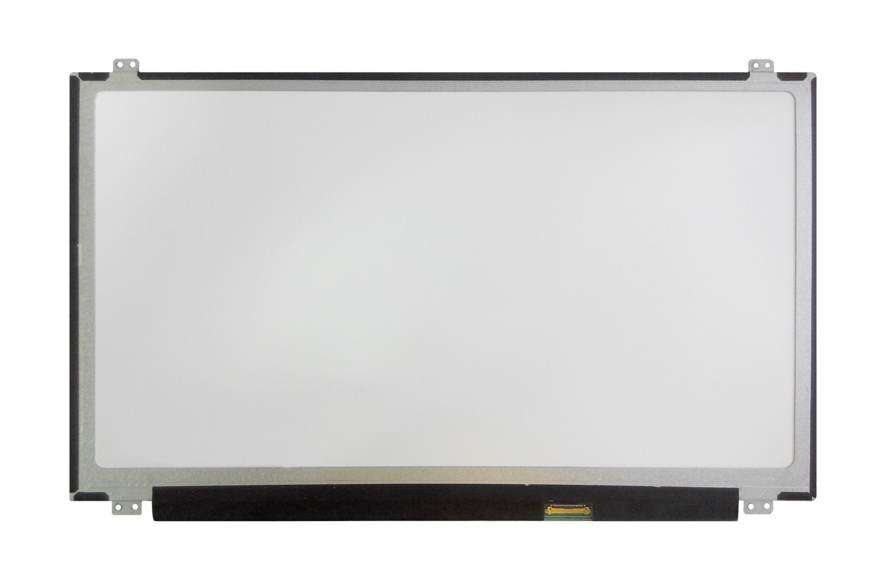"CHIMEI INNOLUX LED Panel N156BGE-EB2 15.6"", 30pin - ChiMei 18556"