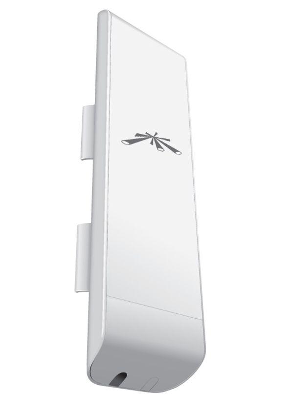 UBIQUITI κεραία 2,4GHz airMax 11dBi CPE για εξωτερική / εσωτερική χρήση - UBIQUITI 2527