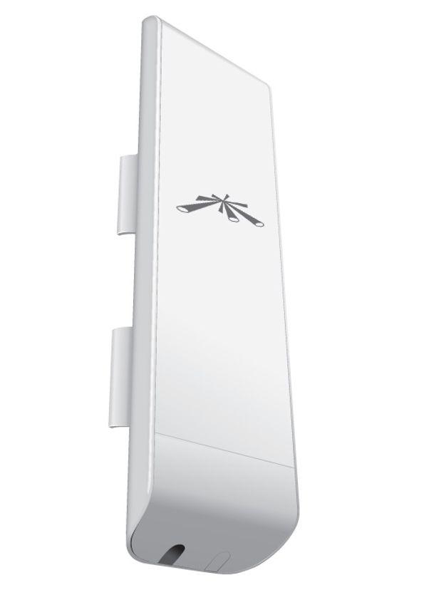 UBIQUITI κεραία 5GHz airMax 16dBi CPE για εξωτερική / εσωτερική χρήση - UBIQUITI 2526