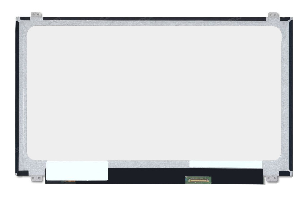 "BOE LED LCD Panel 15.6"" NT156WHM-N10, 40-pin - BOE 26443"