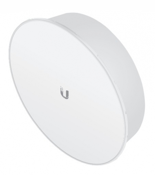 UBIQUITI Access point PBE-M5-300-ISO, outdoor, 5GHz, 2x22dBi, AirMAX ISO - UBIQUITI 26539