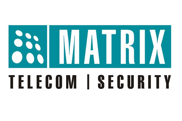 MATRIX Eternity PE Gateway - MATRIX 9940