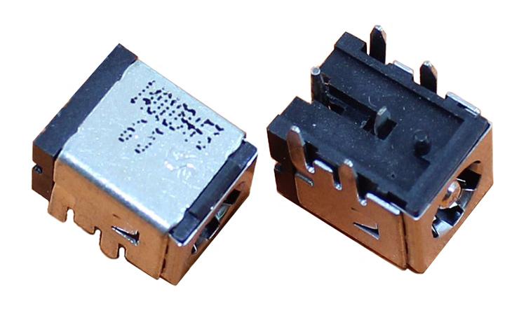 DC Power Jack για Toshiba L25 Series - UNBRANDED 6562