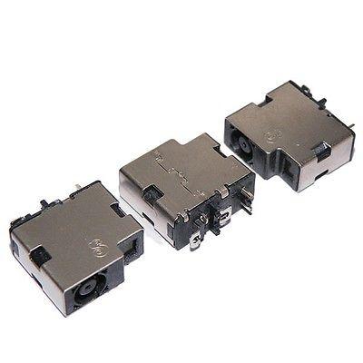 DC Power Jack για HP 15 Series - UNBRANDED 8542