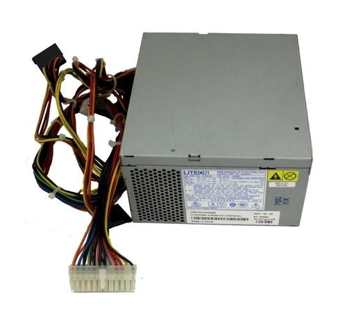LITEON used PSU ATX 310W, PS-5311-7MWA-ROHS - LITEON 8858