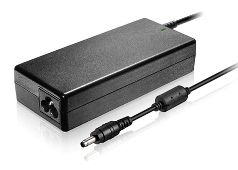 POWERTECH φορτιστής  LAPTOP 90 watt για COMPAQ 18.5V - 4.9A - POWERTECH 2096