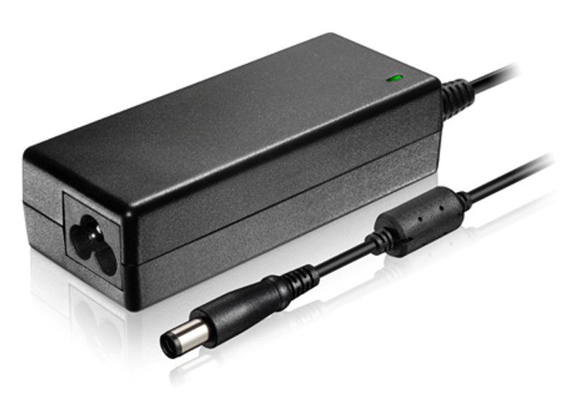 POWERTECH φορτιστής  LAPTOP 65 watt για HP 18.5V - POWERTECH 2095