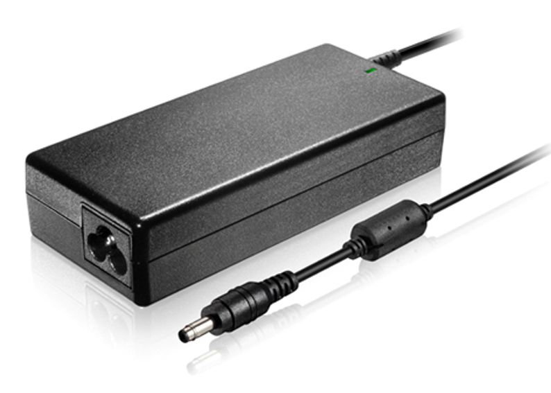POWERTECH φορτιστής  LAPTOP 90 watt για HP 19V - 4.74A - POWERTECH 2097