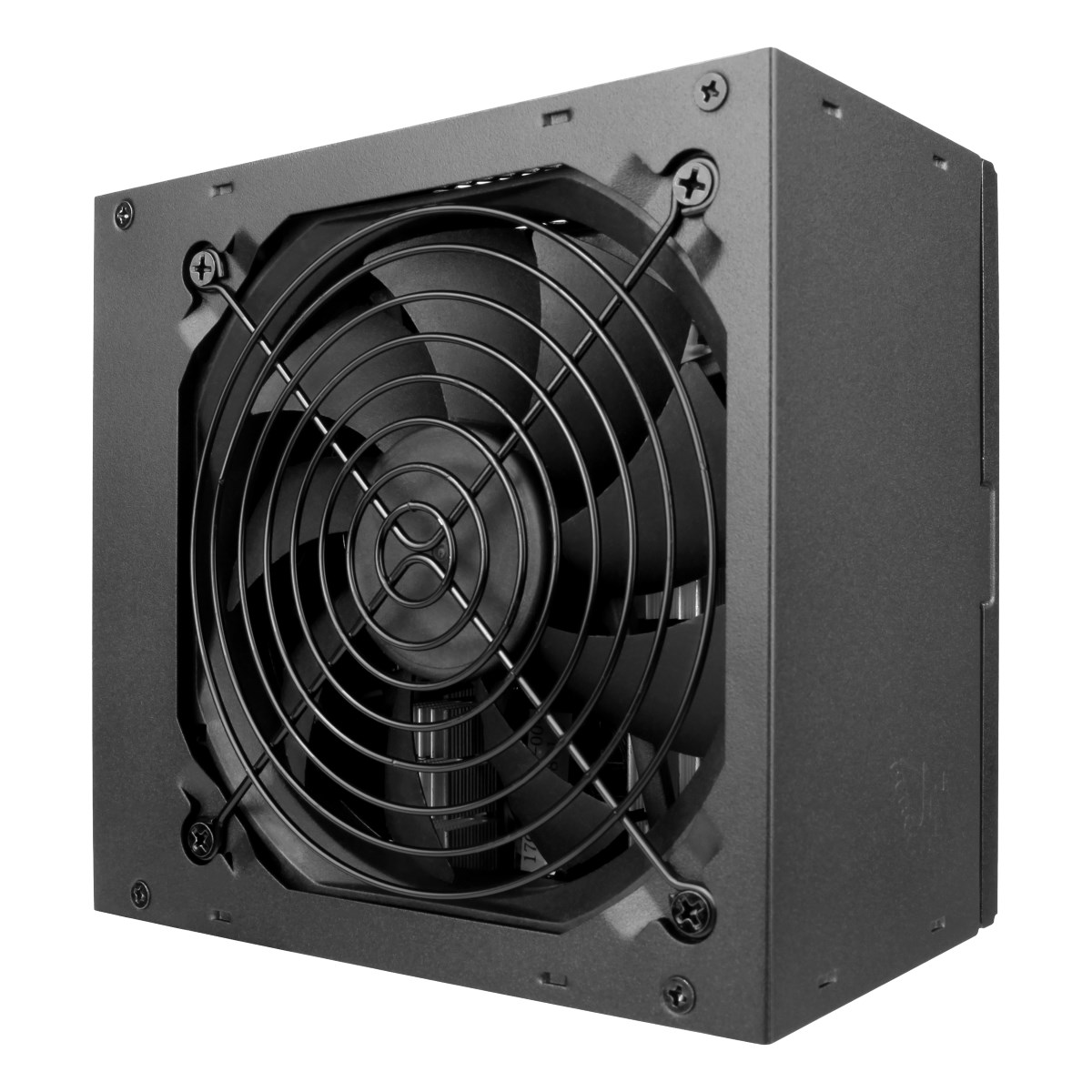 POWERTECH τροφοδοτικό για PC PT-906, 750W, Active PFC - POWERTECH 22569