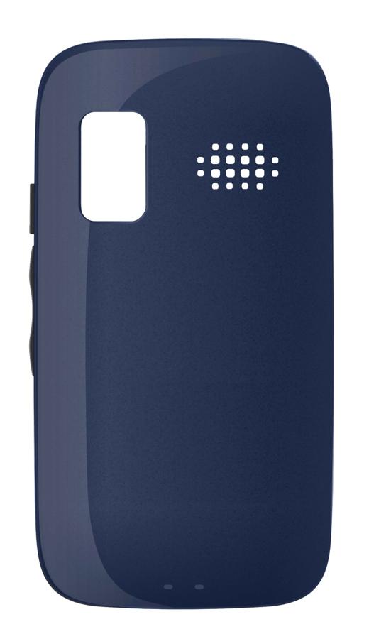 POWERTECH Battery Cover για Smartphone Sentry - POWERTECH 15766