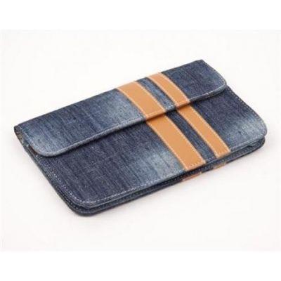 PLATINET Universal Θήκη για Tablet 7'', Blue - PLATINET 7401