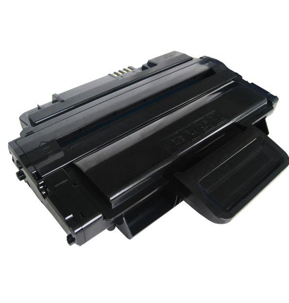 Ανακατασκευασμένο Toner για XEROX - 3250 - BLACK - 5K - RADUGA-Ανακατασκευή 1001
