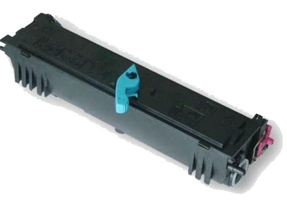 Ανακατασκευασμένο Toner για Konica Minolta - 1300 - BLACK - RADUGA-Συμβατό 970