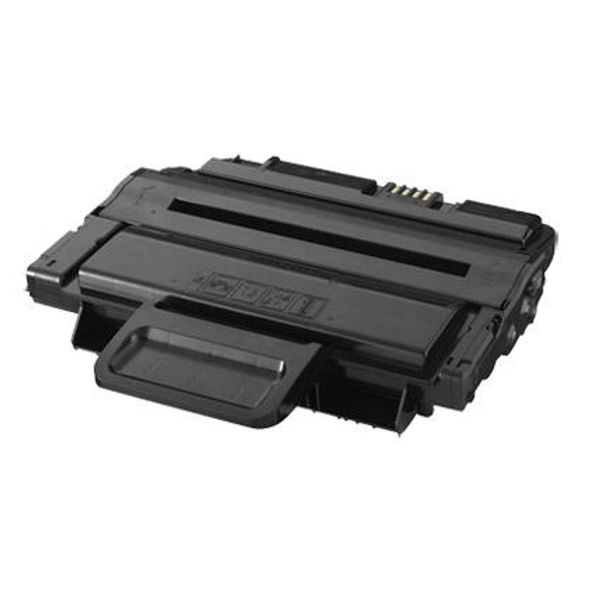 Ανακατασκευασμένο Toner για Samsung- ML2855 - BLACK - RADUGA-Ανακατασκευή 973