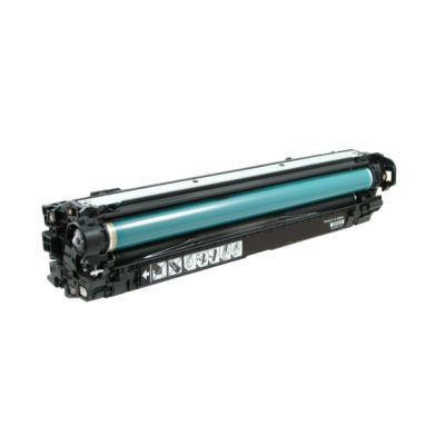Συμβατό Toner για HP, RCCE340AU, universal, Black, 16K - STATIC CONTROL 21963