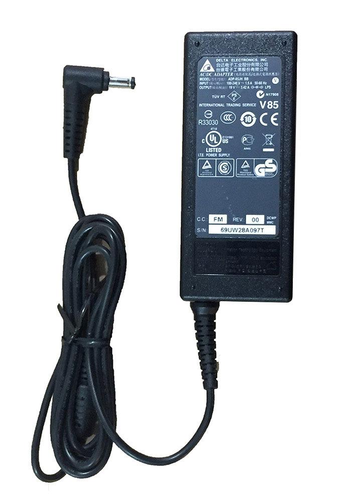 Used PSU ADP-40PH, 40W, 19V, 2.3mm x 0.7mm - BULK 14824