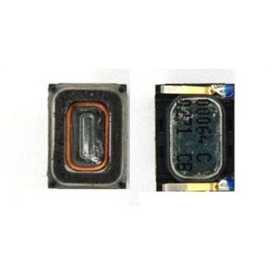 Ακουστικό για iPhone 4G - UNBRANDED 5699