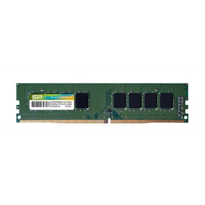 SILICON POWER μνήμη RAM DDR4, 2133MHz 1.2V, 4GB - SILICON POWER 14810