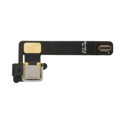 Καλώδιο Flex και εμπρός κάμερα για iPad Mini 3 - UNBRANDED 8643