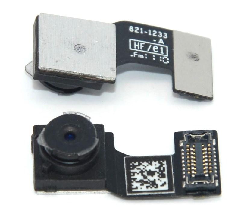 Καλώδιο Flex και πίσω κάμερα για iPad 2 - UNBRANDED 9458