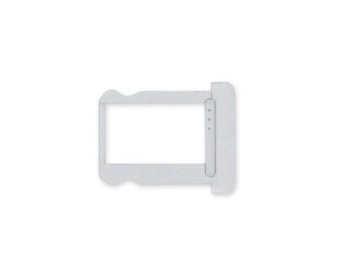 Βάση SIM για iPad 2/3/4 - UNBRANDED 9456