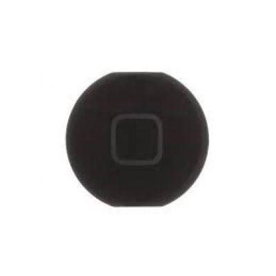 Πλήκτρο Home button για iPad Air Mini 2, Black - UNBRANDED 9438