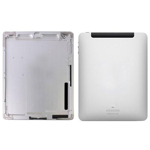 Πίσω κάλυμμα για iPad 3, 4G - UNBRANDED 9185