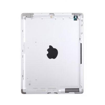 Πίσω κάλυμμα για iPad 3, WiFi - UNBRANDED 9184