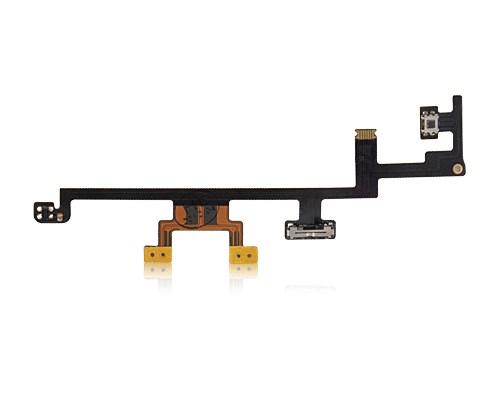 Καλώδιο Flex On/Off για iPad 3/4 - UNBRANDED 9180
