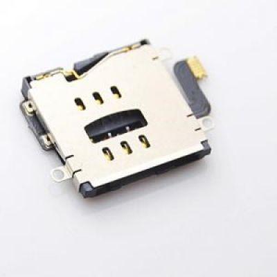 Επαφή κάρτας SIM για iPad 3 - UNBRANDED 9178