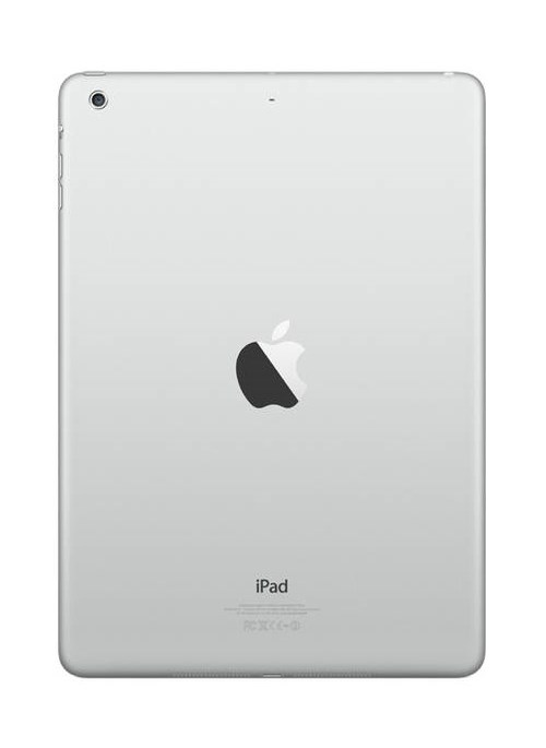 Πίσω κάλυμμα για iPad Air, WiFi - UNBRANDED 9169