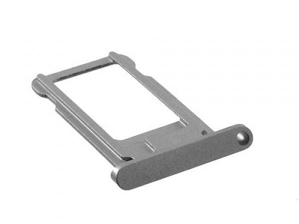 Βάση SIM για iPad Air, Black - UNBRANDED 9160