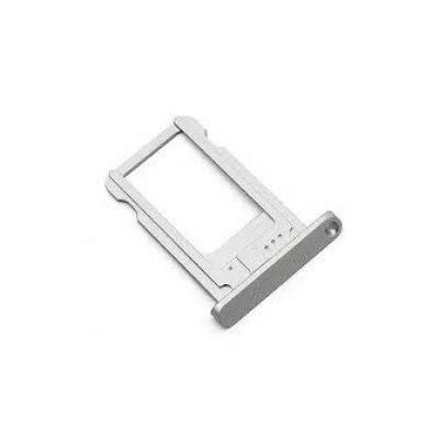 Βάση SIM για iPad Air, White - UNBRANDED 9159