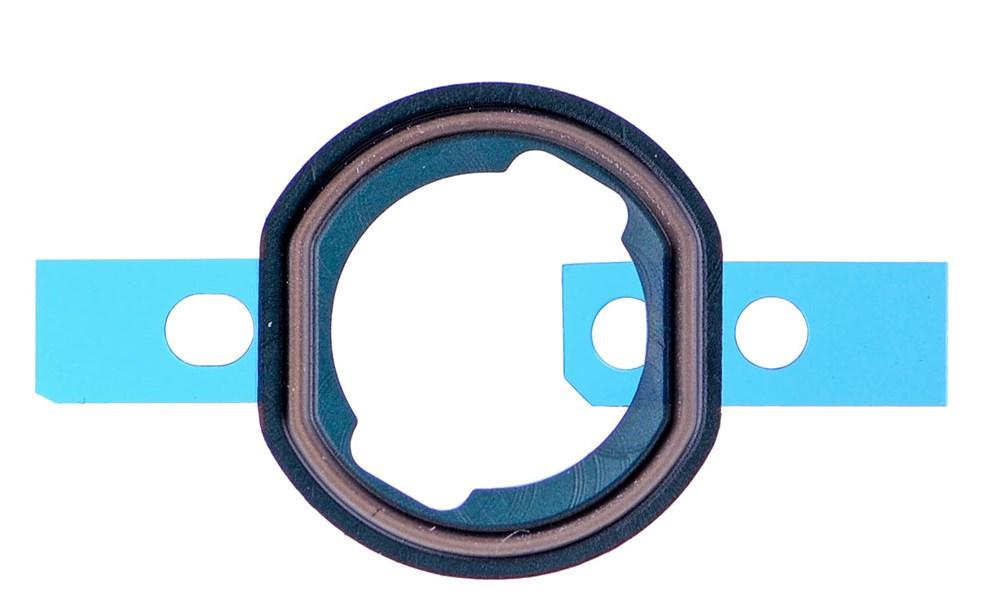 Φλάντζα Home button για iPad Air 2 - UNBRANDED 9156