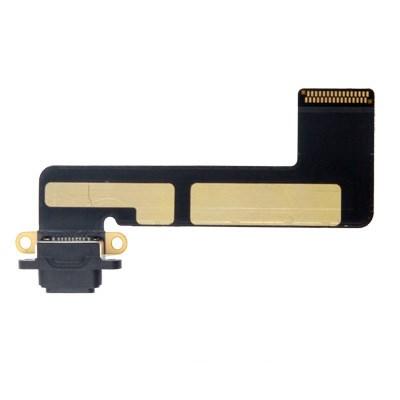 Καλώδιο Flex κοννέκτορα φόρτισης για iPad Μini, Black - UNBRANDED 9151