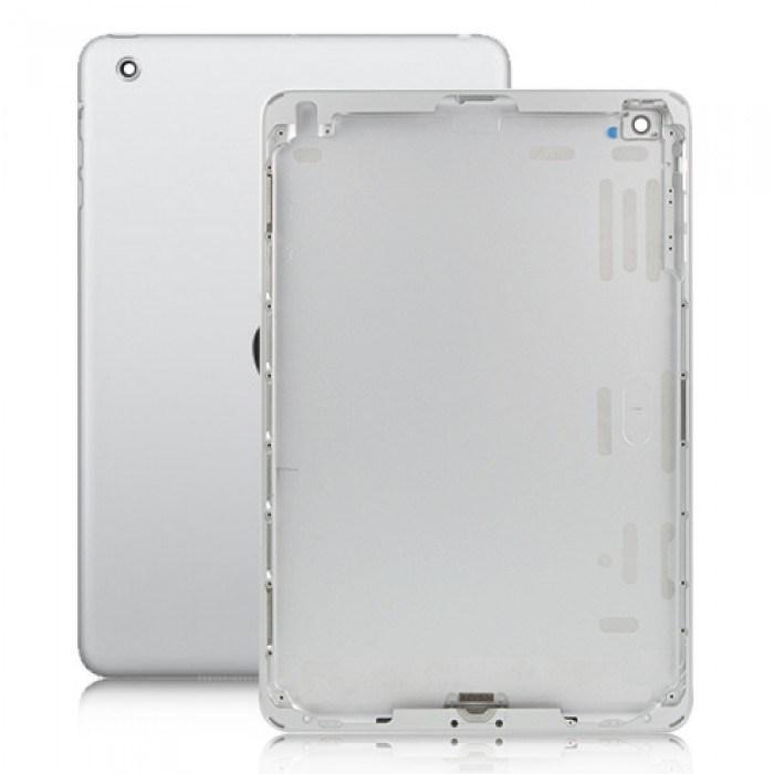 Πίσω κάλυμμα για iPad Μini 2, WiFi, Black - UNBRANDED 9143