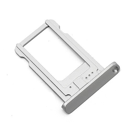 Βάση SIM για iPad Μini 2 - UNBRANDED 9139