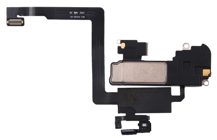 Καλώδιο flex light sensor SPIP11PM-0010 για iPhone 11 Pro Max - UNBRANDED 33703