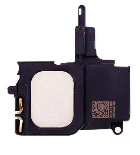 Μεγάφωνο (Buzzer) για iPhone 5S - UNBRANDED 23610