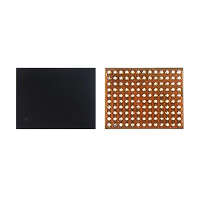 Touch IC chip SPIP6-118 για iPhone 6 - UNBRANDED 26922
