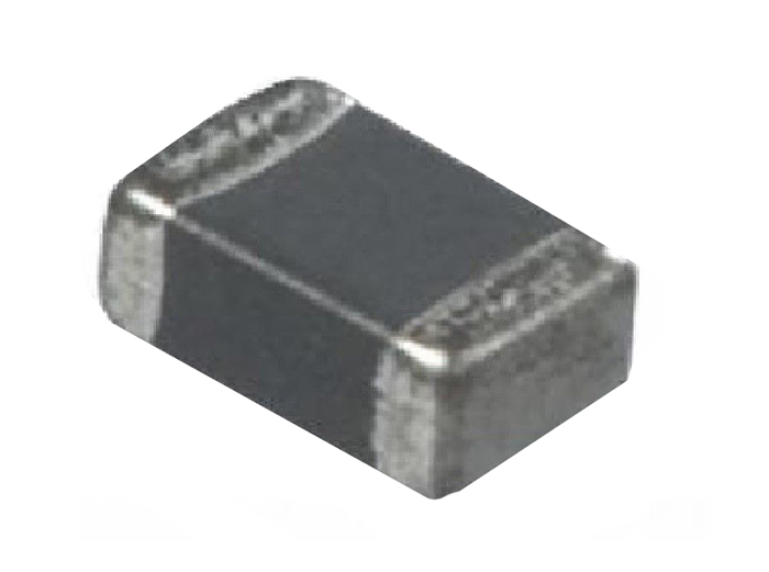 USB IC chip SPIP6-119 για iPhone 6 - UNBRANDED 26923