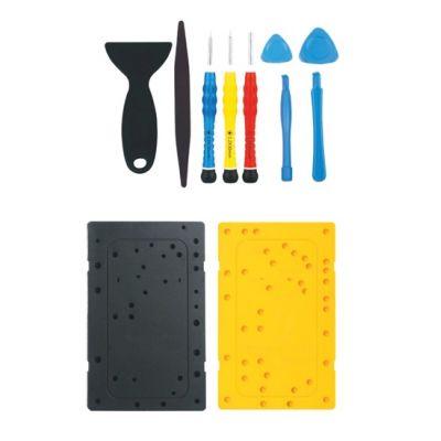 SPROTEK Repair Tool Kit STE-3015, για iPhone 4/4s - SPROTEK 8481