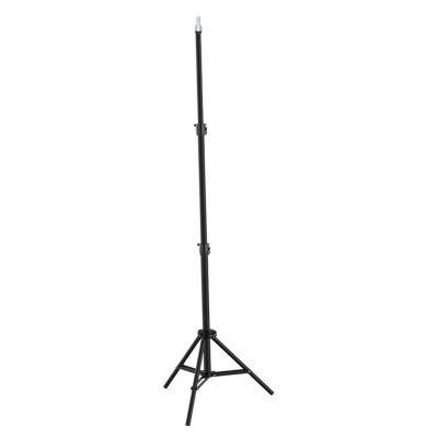 BASEUS τρίποδο stand φωτογράφισης SUYT-C01, για κάμερα - BASEUS 36638