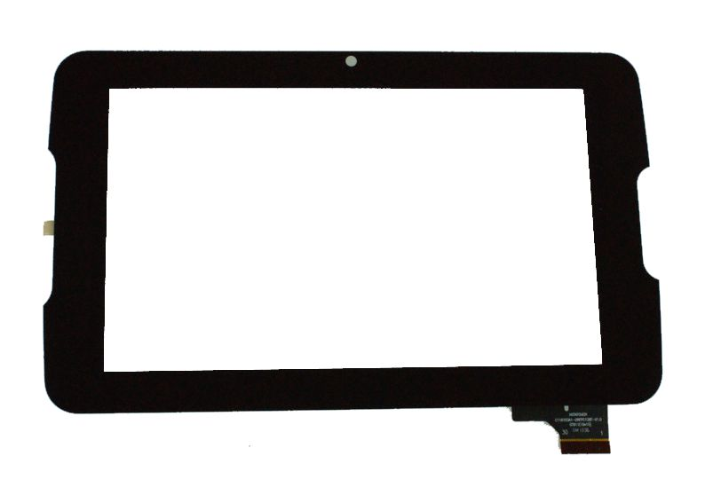 POWERTECH Touch Panel για tablet TAB-01 - POWERTECH 2106
