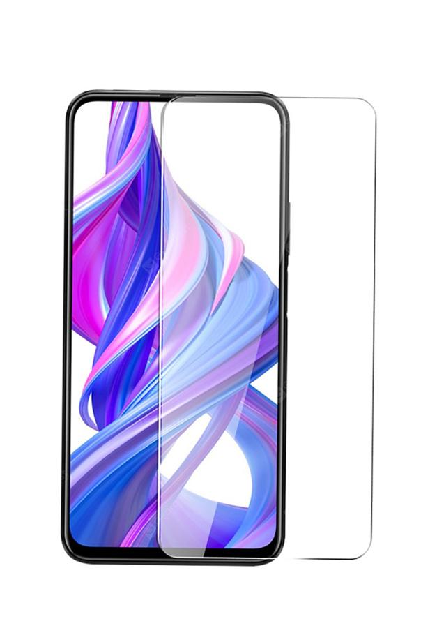 POWERTECH Tempered Glass 9H(0.33MM) για Honor 9X/9X Pro - POWERTECH 26156