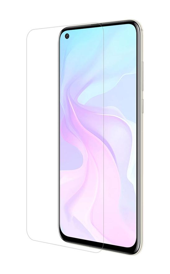POWERTECH Tempered Glass 9H(0.33MM) για Honor 20/20 Pro 2019 - POWERTECH 26155