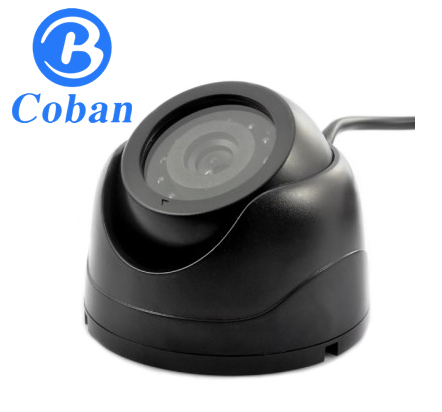 COBAN Κάμερα με υπέρυθρα για GPS Tracker TK105A/B - TK106 - COBAN 12206