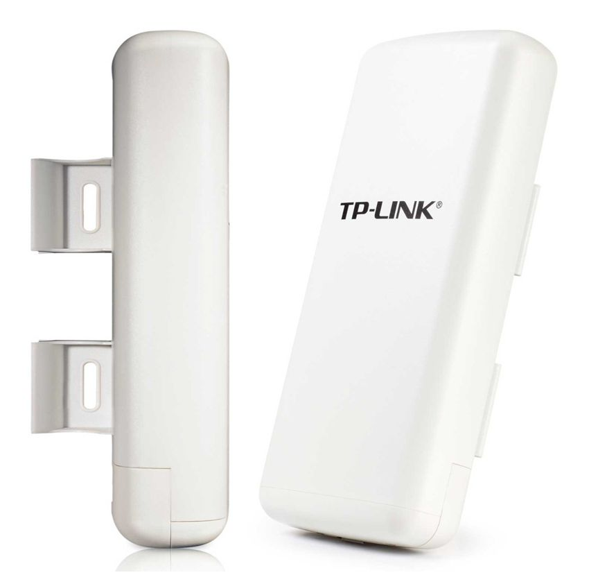 TP-Link TL-WA7210N - Wireless Access Point - TP-LINK 5945