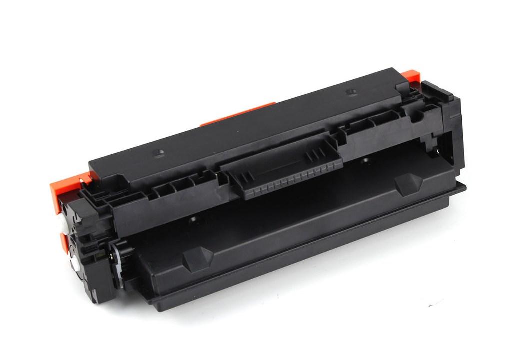 Συμβατό Toner για HP, CF410X, Black, 6.5K - PREMIUM 9486