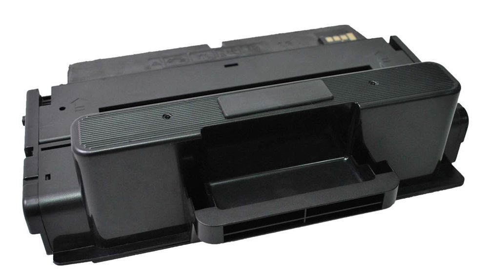 Συμβατό Toner για Samsung, MLT-D205E, Black, 10K - PREMIUM 22245